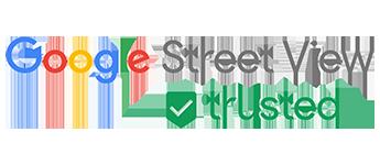Google Street View Vertrouwde Fotograaf